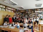 Семинар учителей крымскотатарского языка и литературы