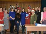 Обучающие семинары для учителей английского языка